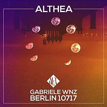 Berlin 10717