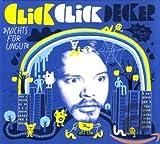 Nichts für ungut von ClickClickDecker