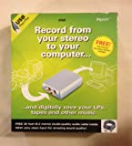 INport xitel USB Plug 'n Play