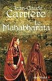 Le Mahabharata - Albin Michel - 29/10/2008