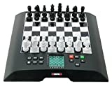 Millennium ChessGenius, Model M810 - Grandmaster Playing Strength Electronic Chess Computer by Millennium