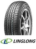 Linglong Greenmax 4X4 - 235/75/R15 105T - E/C/71 - Neumático todas estaciones