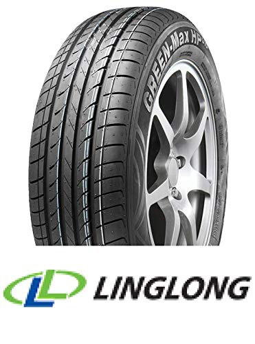 LingLong Green Max HP010-205//50R16 87V Sommerreifen