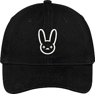 Best bunny dad hat Reviews