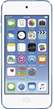 Apple iPod Touch 128GB Blue (6th Generation) MKWP2LL/A (Renewed) photo