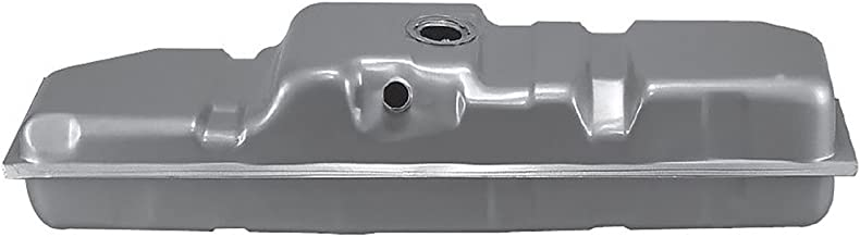 For Chevy & GMC C1500 C2500 C3500 K1500 K2500 Direct Fit Fuel Tank Gas Tank - BuyAutoParts 38-203108O New