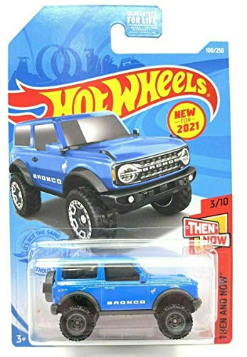 hot wheels - 8