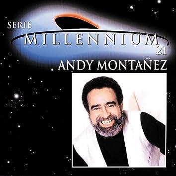Serie Millennium