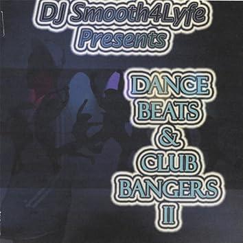 Dance Beats & Club Bangers Ii