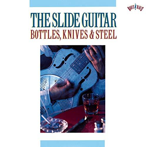 Slide Guitar(Us-Vers
