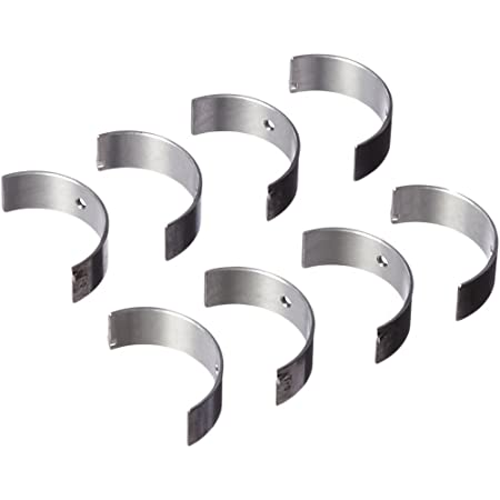 ACL 4B8390A-STD Standard Size Rod Bearing Set for Toyota