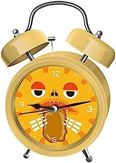 ファミマ ファミチキ大感謝祭 アゲモン賞 目覚まし時計 ファミリーマート...