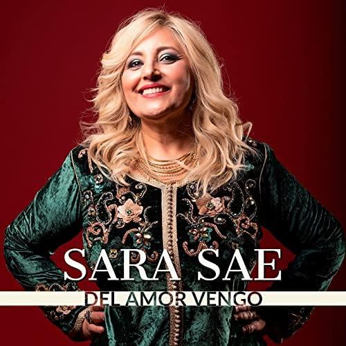 Sara Sae