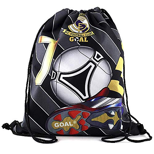 Anucci Goal 00761 - Bolsa para Zapatos
