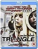 Triangle [Blu-ray] [Reino Unido]