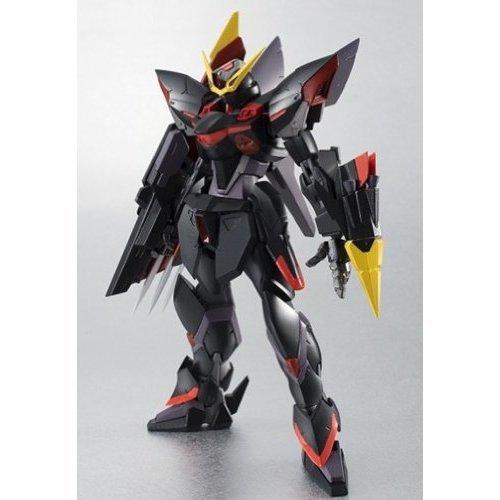 Robot Damashii Blitz Gundam Exclusive