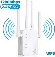 Bgw210 Wifi Extender