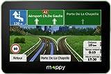 Mappy ITI S449 GPS Eléments Dédiés à la Navigation Embarquée...