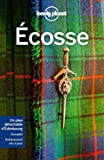 Ecosse - 7ed