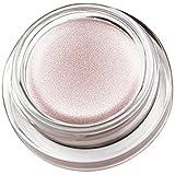 Revlon ColorStay Creme Eye Shadow, Stardust, 3.0 Ounce