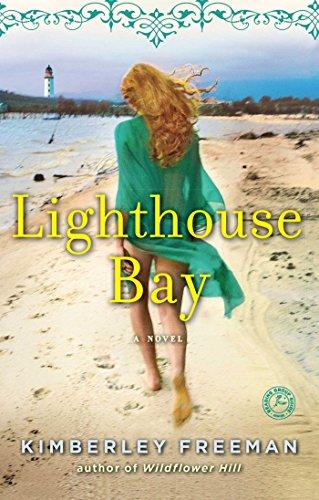Lighthouse Bay: A Novel by [Kimberley Freeman]