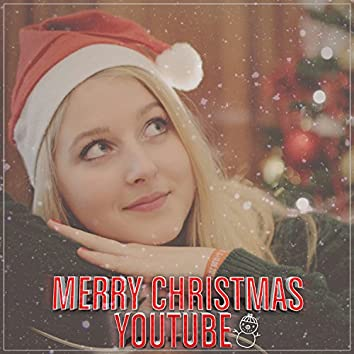 Merry Christmas, YouTube! (feat. Marley)