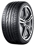 Bridgestone Potenza S 001 XL - 225/45R18 95Y - Sommerreifen