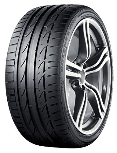 Bridgestone Potenza S 001 XL - 245/40R20 99W - Pneu Été