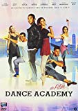 Dance Academy - Das Comeback / Dance Academy: The Movie (2017) ( ) [ Holländische Import ]