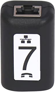 T3 Innovation TT007 Network and Telephone Testing/ID Remote: #7 (for Cable Prowler)