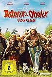 Asterix & Obelix gegen Caesar [Italia] [DVD]