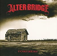 Fortress by ALTER BRIDGE (2016-07-29)