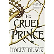 The Cruel Prince (The Folk of the Air (1))