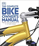The Complete Bike Owner