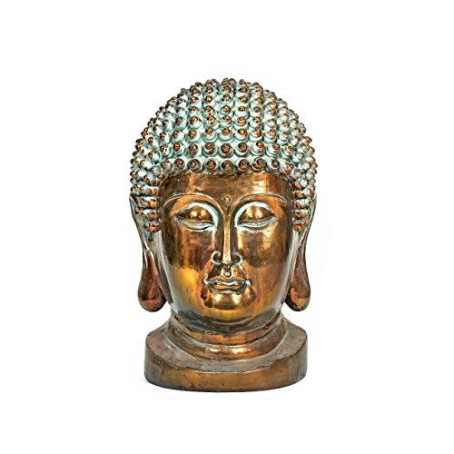 Pajoma Cabeza de Buda YAMAH