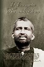 El Evangelio de Ramakrishna: Del Diario de M. (Spanish Edition)