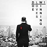 DLW 1 [Explicit]