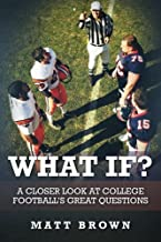 Best great college football books Reviews