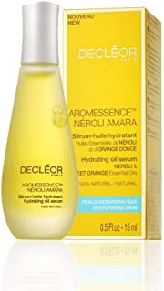 decleor facial products