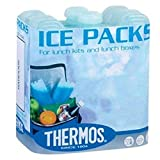 Thermos Twin Ice Packs (2 x 100g) - 179408