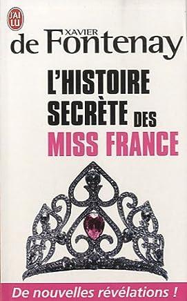 Amazon Fr Xavier De Fontenay Livre De Poche Meilleures