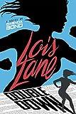 Double Down (Lois Lane Book 2)