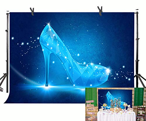 Top 10 best selling list for shoes color picture