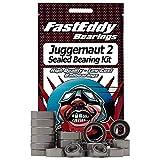 FastEddy Bearings https://www.fasteddybearings.com-2234