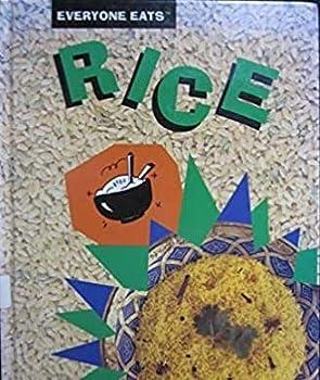 Everyone Eats Rice
