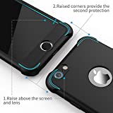 Zoom IMG-2 oretech cover iphone 6 6s