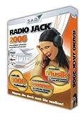Radio Jack 2006, CD-ROM Internet-Radios aufnehmen, konvertieren und brennen! Für Windows 2000/XP