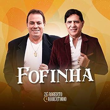 Fofinha