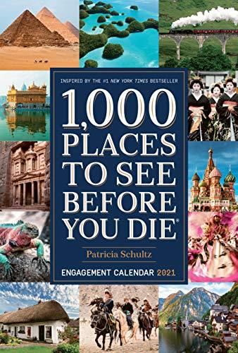 1000 foods before you die - 4