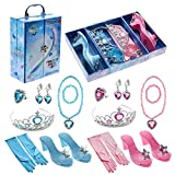 Princess Toys Gifts for 3 4 5 6 7 8 Year Old...